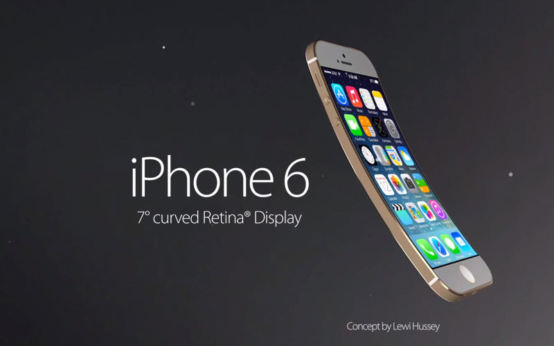 apple-cho-ra-mat--iphone-6-va-iphone-6-plus.jpg