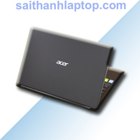 acer-a515-51g-578v-gp5sv003-core-i5-7200u-4g-1tb-vga-2g-full-hd-win-10-156
