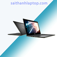 dell-latitude-e7480-core-i5-7300u-8g-256ssd-full-hd-win-10-pro-141-dban-phim