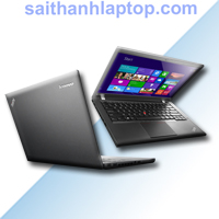 lenovo-thinkpad-e470--20h10034vn-core-i5-7200u-4g-500g-win-10-141