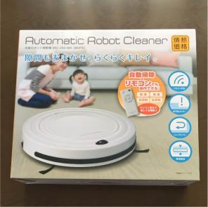 robot-hut-bui-cleaner-erc-282
