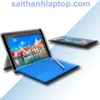 surface-pro-4-core-i5-6300u-4g-128ssd-touch-full-hd--win-10-pro-123